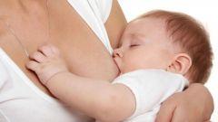Застой молока при грудном вскармливании: причины, методы борьбы