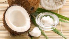 Сколько стоит кокосовое масло и где его купить
