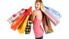 Акции в супермаркетах - в чем подвох