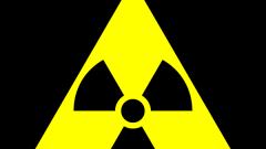 Радиоактивность как опасное благо