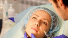 Чудодейственная мезотерапия: последствия и осложнения