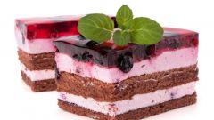 Какие бывают безредные пищевые красители для теста