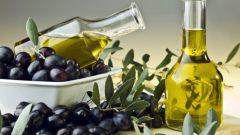 Оливковое масло для волос: польза и правила применения