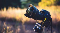 Что такое RAW в фотоаппарате
