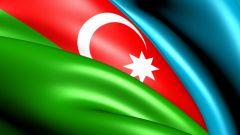 Азербайджан: религия и вероисповедание