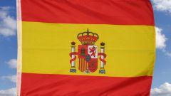 Что интересного в Испании