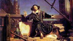 Николай Коперник: краткая биография и суть учений
