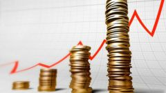 Что такое привлеченный капитал и чем он отличается от заемного