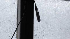 Что такое USB-модем и как можно увеличить его скорость