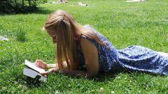 Какие книги почитать подростку 15-ти лет