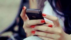 Что делать, если звонит любовница мужа