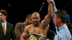 Кто самый лучший боксер в мире