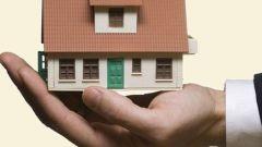 Для каких категорий граждан продлили сроки приватизации жилья