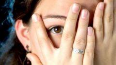 Что такое застенчивость и от чего она возникает