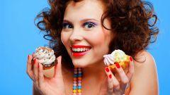 Почему все время хочется сладкого