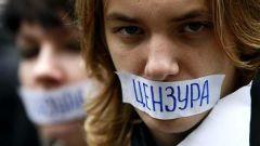Есть ли свобода слова в СМИ и нужна ли она