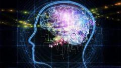 В чем причина феноменальной памяти
