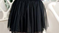 Школьные юбки для подростков 2014