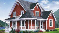 В каком доме лучше жить: деревянном, кирпичном или блочном
