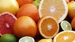 Правила выращивания цитрусовых в домашних условиях