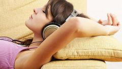 Правда ли, что музыка лечит