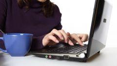 Как продвигать сайт в интернете