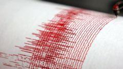 Возможно ли землетрясение в Новосибирск е