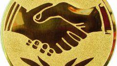 Как научиться отвечать добром на зло