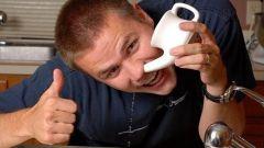 Сколько раз в день можно промывать нос соленой водой при насморке