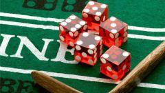 Почему на игральных столах казино именно зеленое сукно