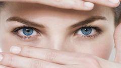 Что могут рассказать о человеке его глаза