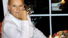 Кто самая богатая женщина в России
