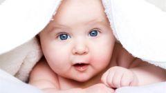 Чем лечить насморк годовалому ребенку