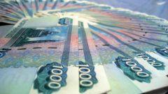 Что значит зарплата net и gross