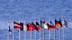 В каких странах мира можно иметь двойное гражданство