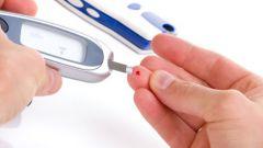 Как бороться с сахарным диабетом