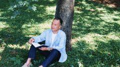 Что означает духовное просветление