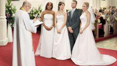 Почему женщина не хочет быть второй женой