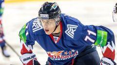Хоккеист Евгений Малкин: биография, успехи в спорте, личная жизнь