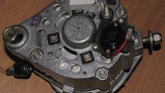 Как лучше проверить генератор на ВАЗ-2110