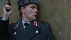 Какие русские актеры снимались в зарубежных фильмах