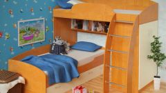 Как выбрать кровать подростку