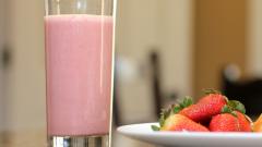 Как сделать белковый коктейль дома