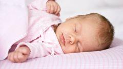Под какую музыку засыпают младенцы