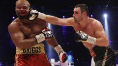 Какой удар в боксе самый коварный