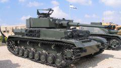 Сколько стоит E-25 в World of Tanks