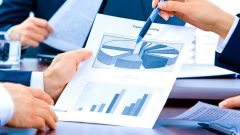 Маклер – необходимость или лишнее звено в процессе сделки?
