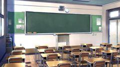 Имеет ли право гей работать в школе учителем