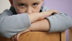 Каким будет недолюбленный в детстве ребенок
