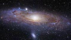 Есть ли единица измерения расстояния большая, чем световой год